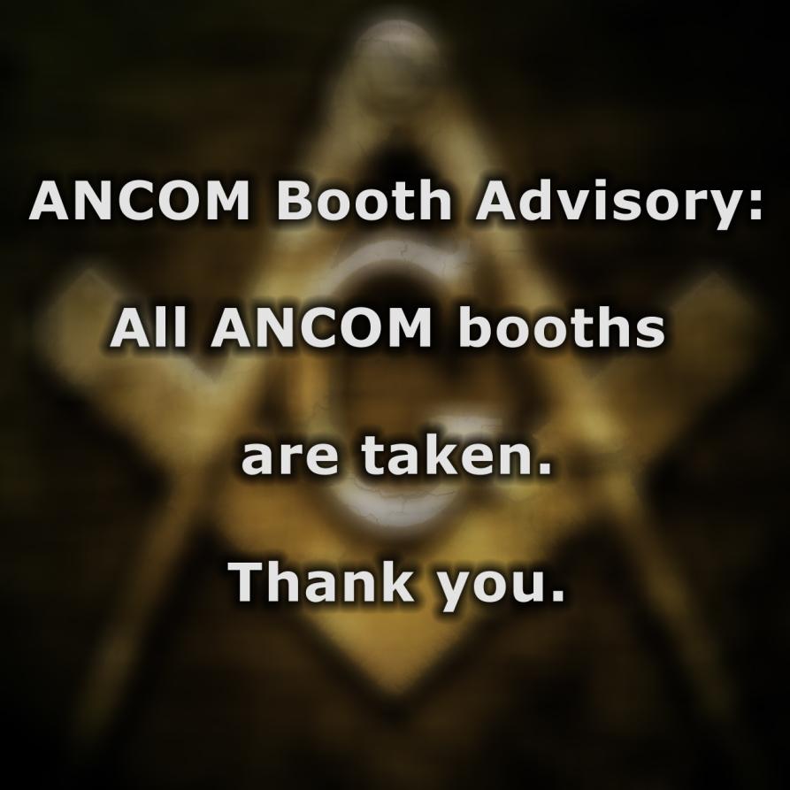 ANCOM 2017 Advisory 2